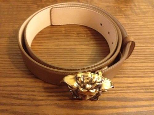 replica bottega veneta handbags wallet as seen on tv zion